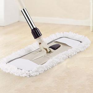 平板拖把拖布家用木地板拖把